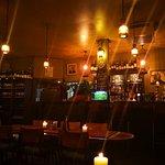 Foto van Havenrestaurant de Weduwe van der Toorn
