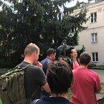Vilnius Free Tour Image