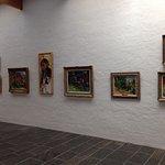 Holmsbu Art Gallery