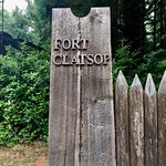 Fort Clatsop National Memorial의 사진