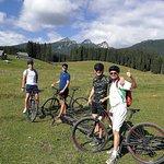 Hike&Bike Slovenia照片