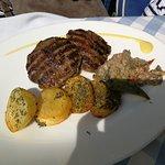 Zdjęcie Ethno Restaurant