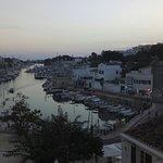 Photo of Puerto de Ciudadela