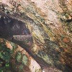 Φωτογραφία: Cave of El Castillo