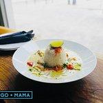 Photo of Mango Mama Rynek