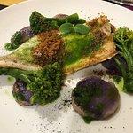 Photo of Bionbo Cafe Gastrobar