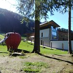 Alpe Pragas Srl Foto