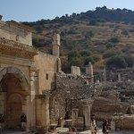 Photo de Ephesus Tours