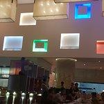 Photo of JW Cafe