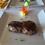 Foto di Monaco Restaurante