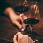 Välfylld vinlista med mycket gott & spännande