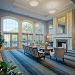 ネイションワイド ホテル アンド カンファレンス センター