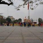 Hai Phong City Opera Houseの写真