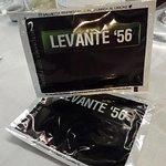 Photo of Levante '56