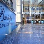 ボニングトン ユメイラ レイクス タワー ホテル