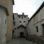 Mirador de San Nicolas resmi