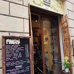 Photo de Toscana Golosa