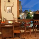 صورة فوتوغرافية لـ Joulep Cafe