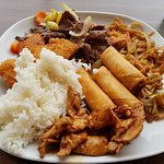 Photo of Restaurant Wok Thai