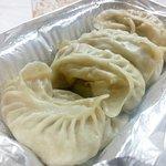best momos - taken by kishanu karmakar blogger