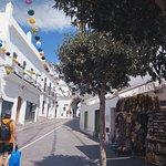 Photo of Bar El Mirlo