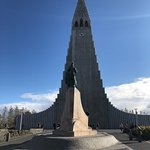 Photo of CityWalk Reykjavik