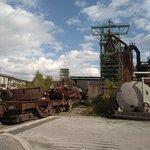 LWL-Industriemuseum Henrichshütte Hattingen照片