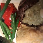 Foto de The Keg Steakhouse + Bar