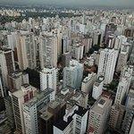 Radisson Paulista