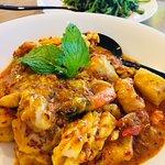 Billede af Red House Seafood Restaurant