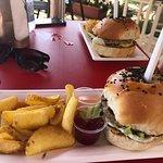 Foto di Lampedusa Streetfood