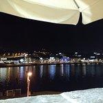 Fotografia de Cafe Muralha da Barca