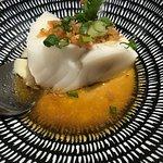 Billede af JUMBO Seafood