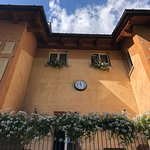 Photo de Terme di Pre Saint Didier
