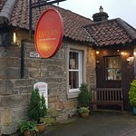 Photo of The Tavern at Strathkinness