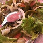 Foto de Restaurante o Croa
