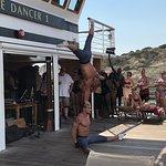 Bild från Wave Dancer Boat Trips