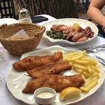 Фотография Tri Lipe Restaurant