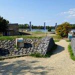 Photo of Watersnoodmuseum