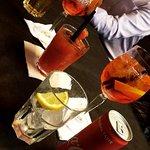 صورة فوتوغرافية لـ Blender Bar