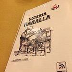 Foto di Osteria Baralla