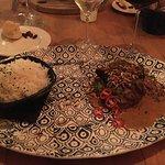 Restaurant Bistro 19 by Livingdreams Foto
