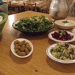 Фотография Savida Sea Food Bar