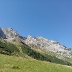 Photo of Col des Aravis