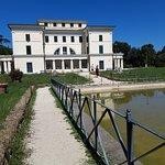 Photo of Villa Torlonia