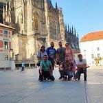 ภาพถ่ายของ Prg Tours Praga