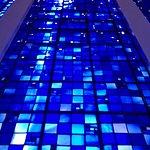 Santuario Dom Bosco Foto