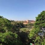 Bilde fra Parque da Rocha Moutonnee