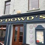 Foto van O'Dowds of Roundstone