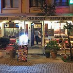 Old House Restaurantの写真